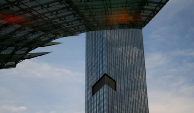 City Center modernism 002