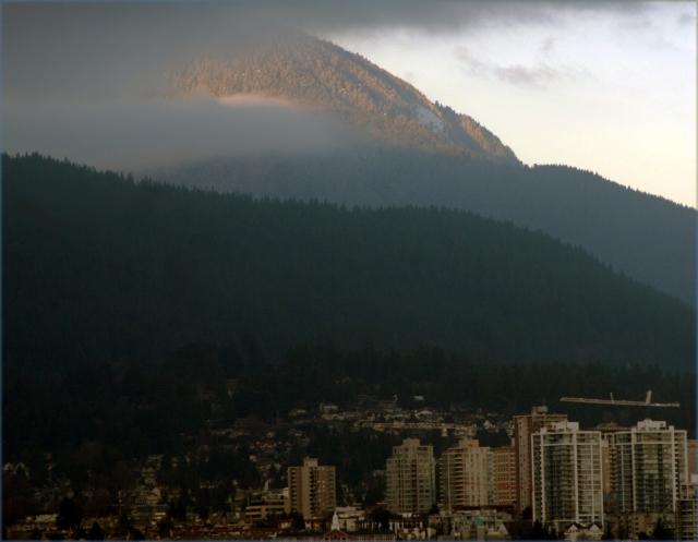 North Vancouver scenic 008