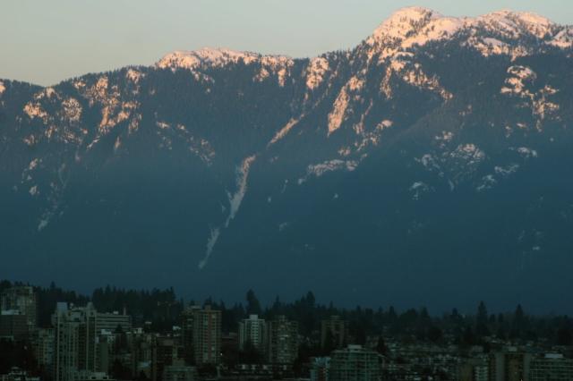 North Vancouver scenic 011