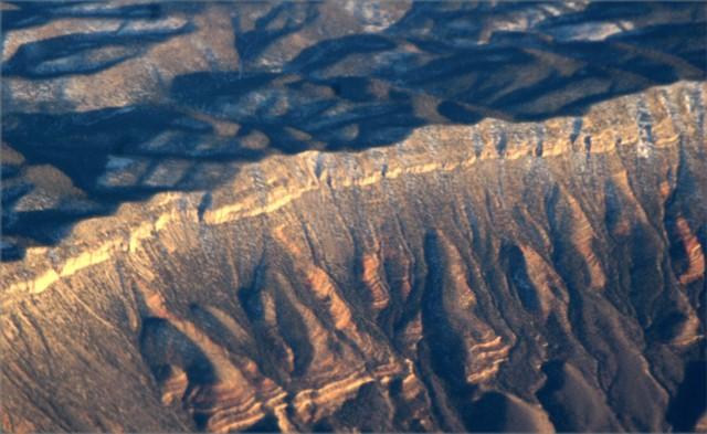 Desert Ridge, Desert SW 002