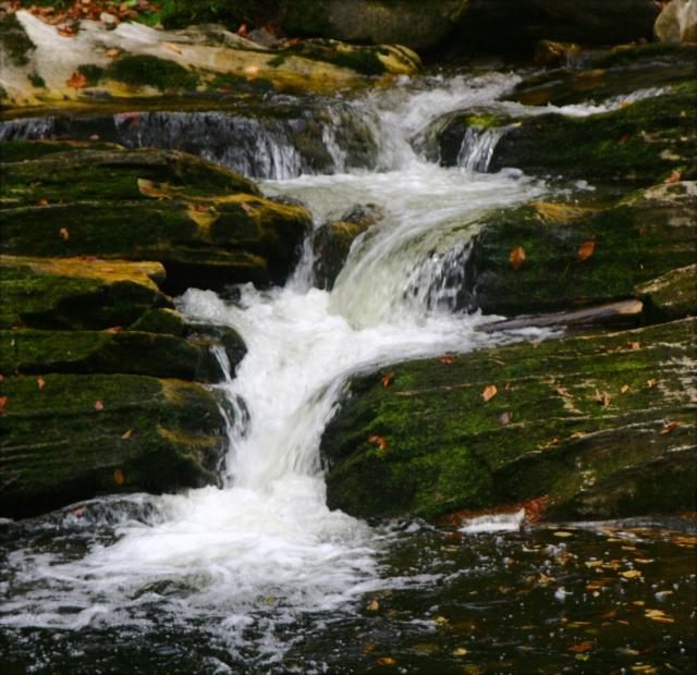 Kent Falls, Kent Falls SPk, CT series 017