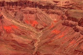 Grand Canyon South Rim - Rimshots 003 -3.16.16