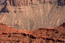 Grand Canyon South Rim - Rimshots 027 -3.16.16