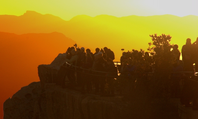 Sunrise shooters 004. jpg