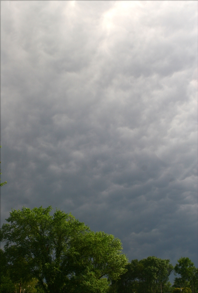 churning-sky