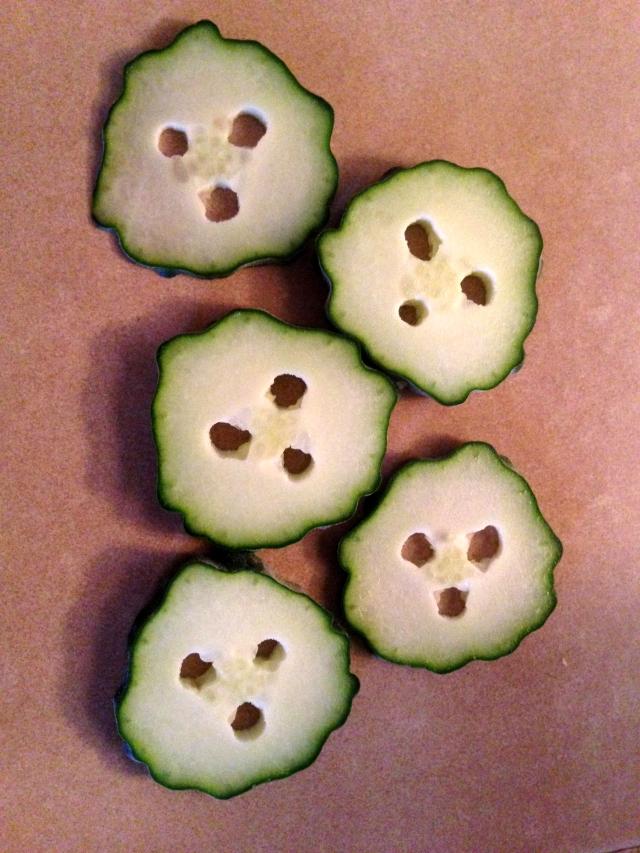 cucumber-face