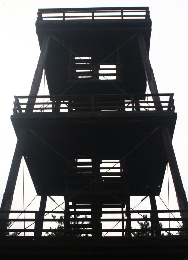 fire-tower-at-rib-mountain