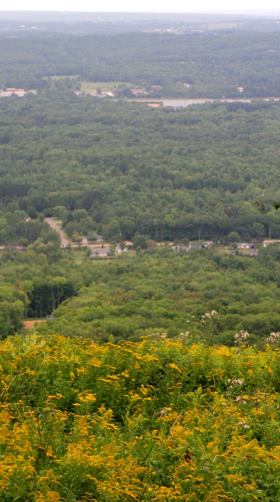 long-view-from-rib-mountain