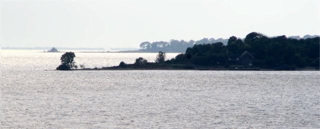 penisulas-along-the-door-county-west-shoreline