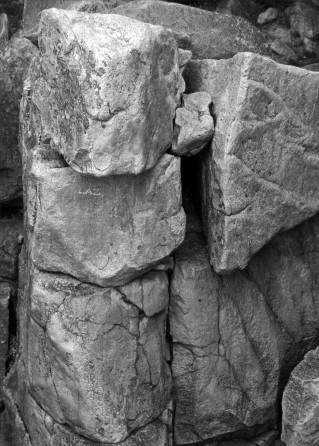 rock-of-ages-bw-rib-mountain