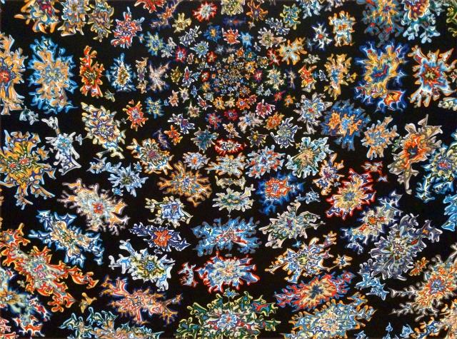 blotto-art-close-up-from-mia-exhibit