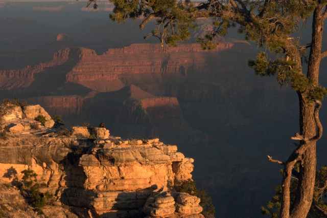 classic-landscape-grand-canyon-001-3-17-16