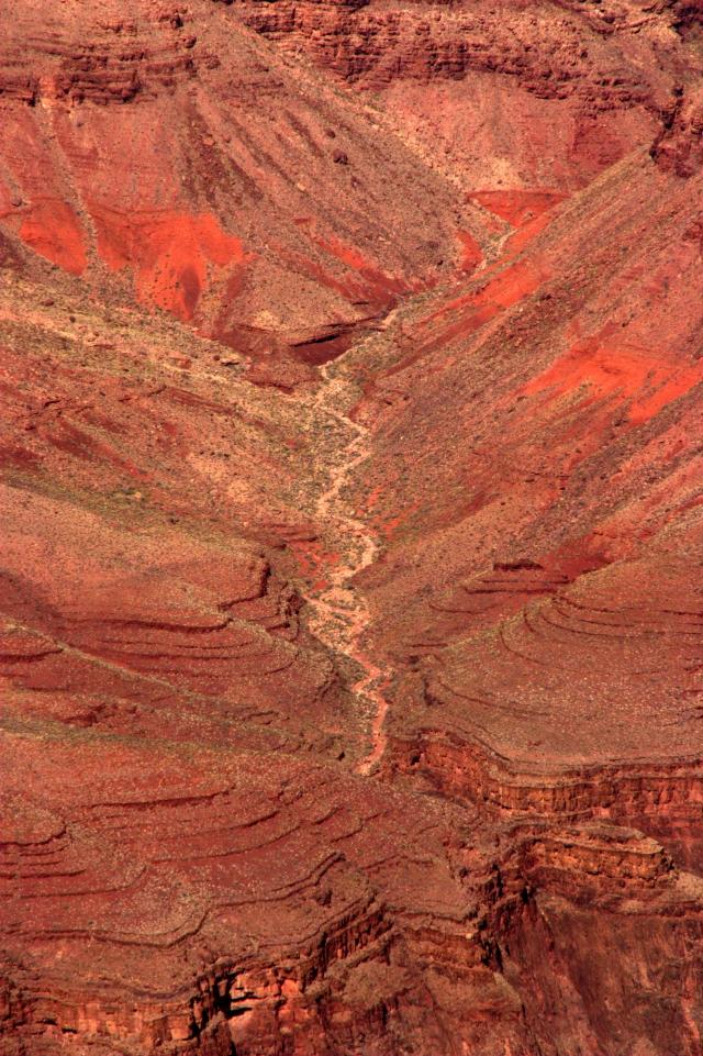 dry-rain-runoff-grand-canyon-3-16-16