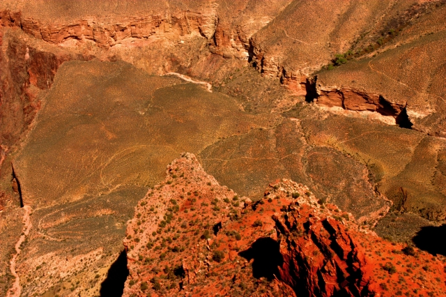 how-deep-is-your-valley-grand-canyon-3-16-16