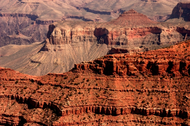 layers-of-the-grand-canyon-003-3-16-16