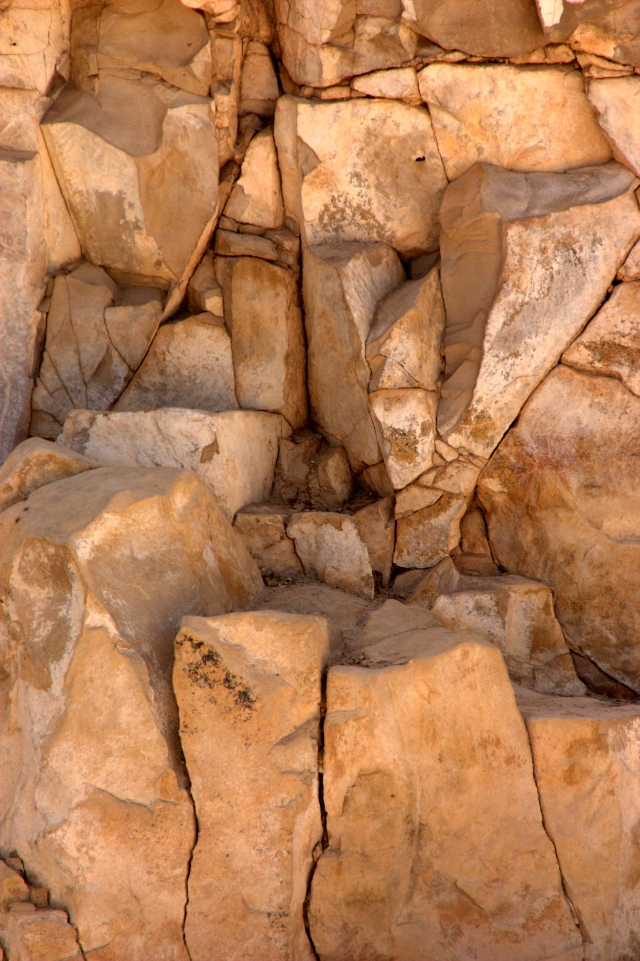 lines-of-ages-rock-abstract-grand-canyon-3-16-16