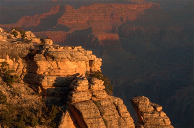 2-with-a-view-classic-landscape-of-grand-canyon-3-17-16