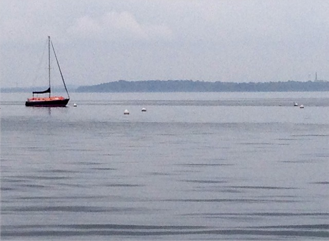 a-sailboat-at-rest-lake-mendota-madison