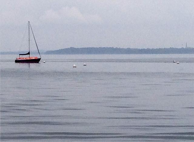 a-sailboat-at-rest-lake-mendota-madison