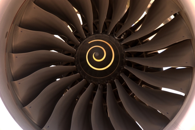 air-intake-of-newer-airbus