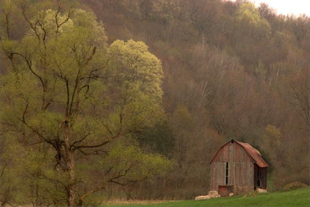 bucolic-wisconsin-farm-scene-central-wi