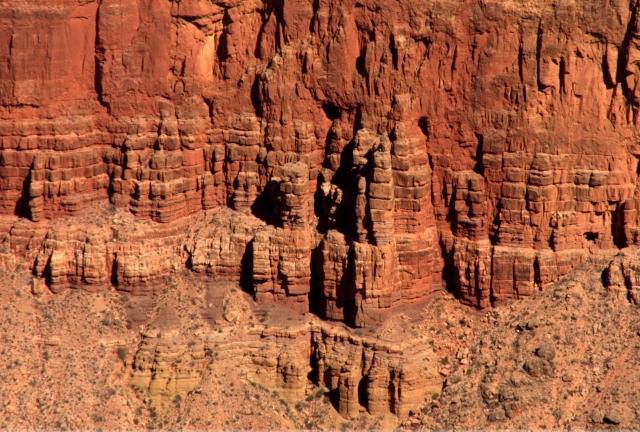 canyon-wall-detail-3-17-16-4663