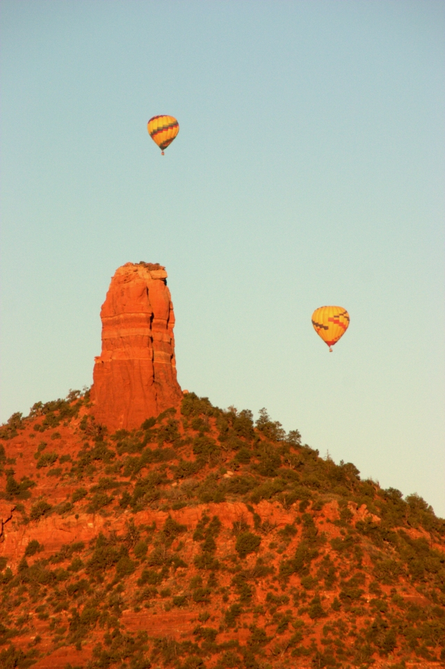 chimney-rock-and-ha-balloon-005-sedona-az-3-19-16