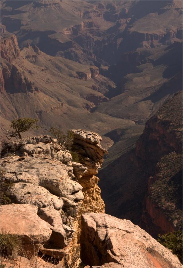 eastern-south-rim-series-002-grand-canyon-3-17-16-4646