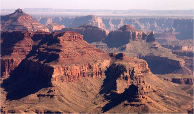 eastern-south-rim-series-003-grand-canyon-3-17-16-4652