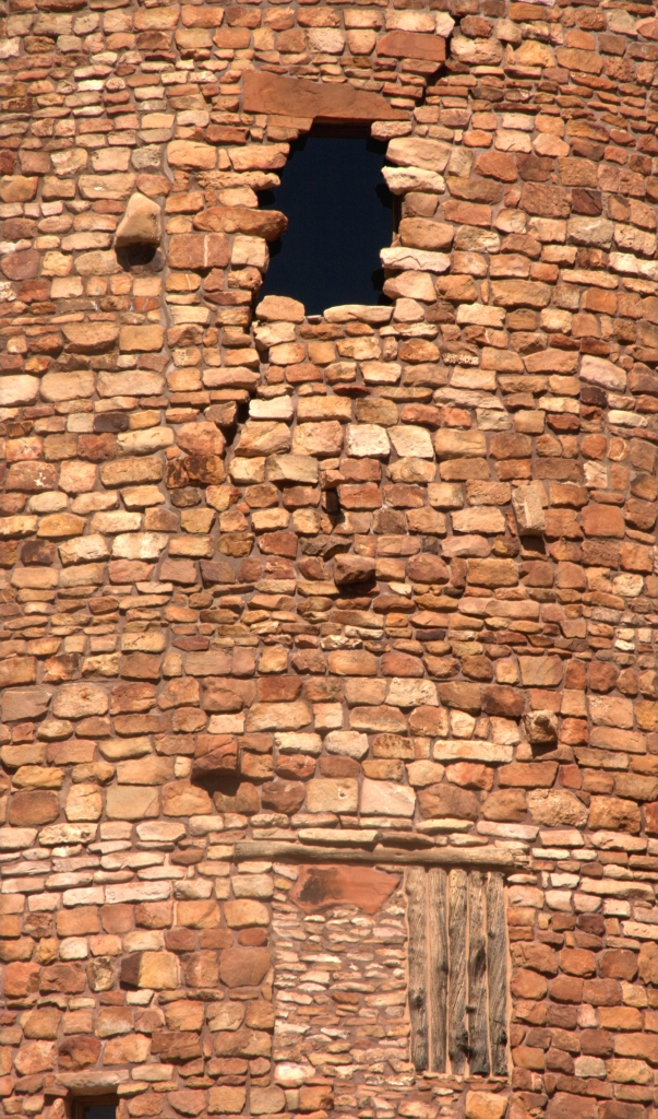 hard-living-watchtower-surface-grand-canyon-3-17-16