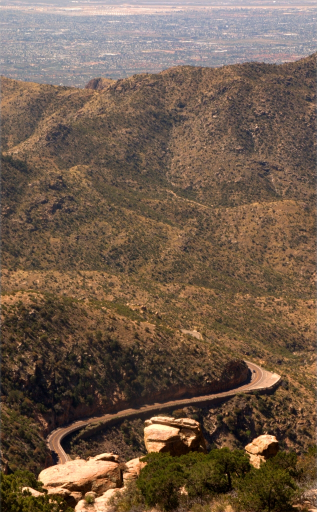 looking-back-to-the-city-of-tucson-and-the-highway-to-mt-lemmon