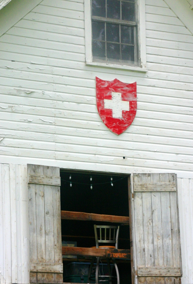 old-barn-on-the-volkfest-grounds