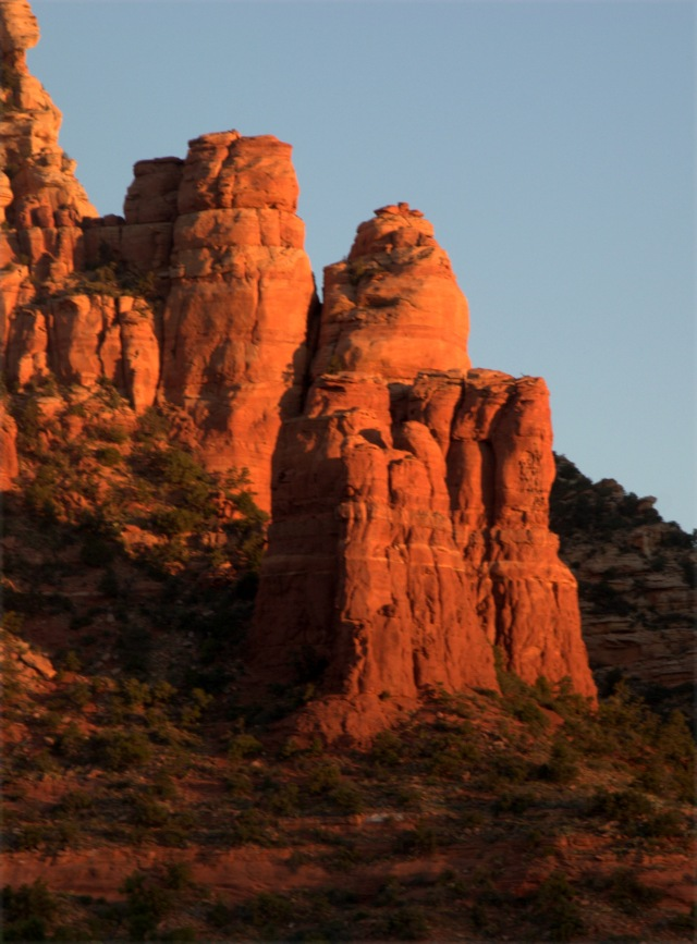 sedona-morning-hike-series-004-3-19-16
