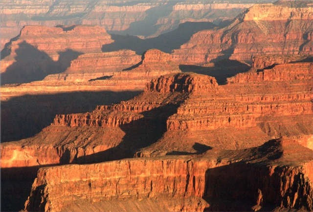 sunrise-and-shadows-grand-canyon-3-17-16-4554