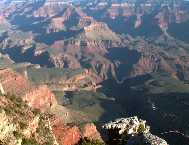 sunrise-series-of-grand-canyon-3-17-16-4624