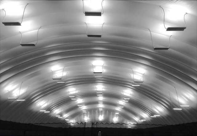 tennis-dome-ceiling-study-minneapolis