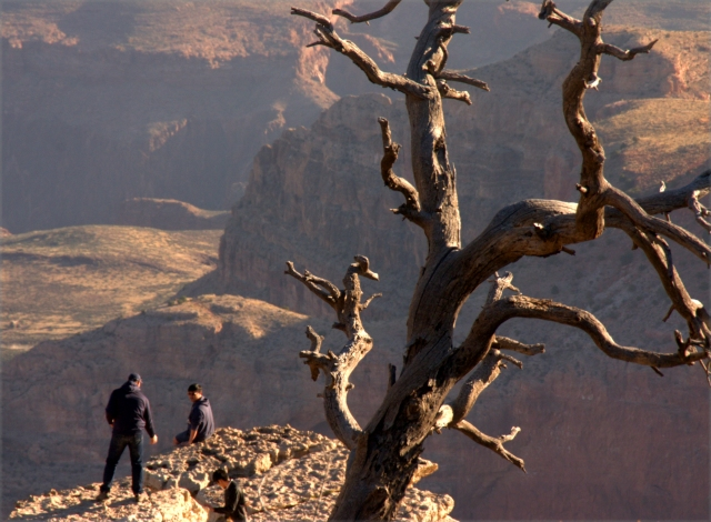 visting-on-the-edge-with-branch-fgrd-grand-canyon-3-17-16