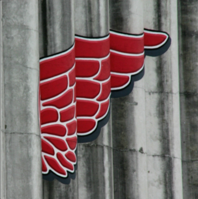 picture-of-red-wing-on-grain-silos-in-redwing-mn