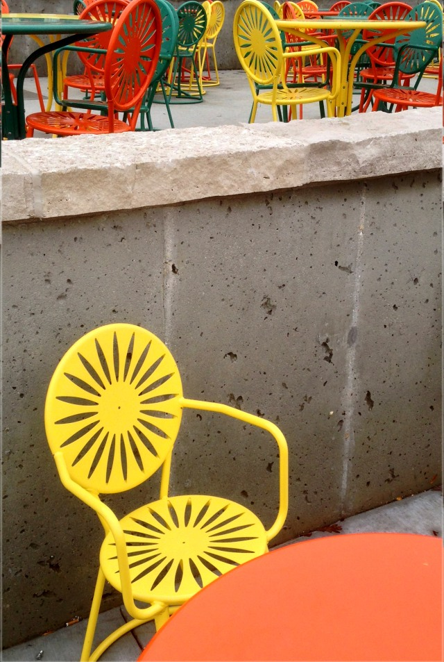 the-iconic-chairs-of-the-uwmadison-union